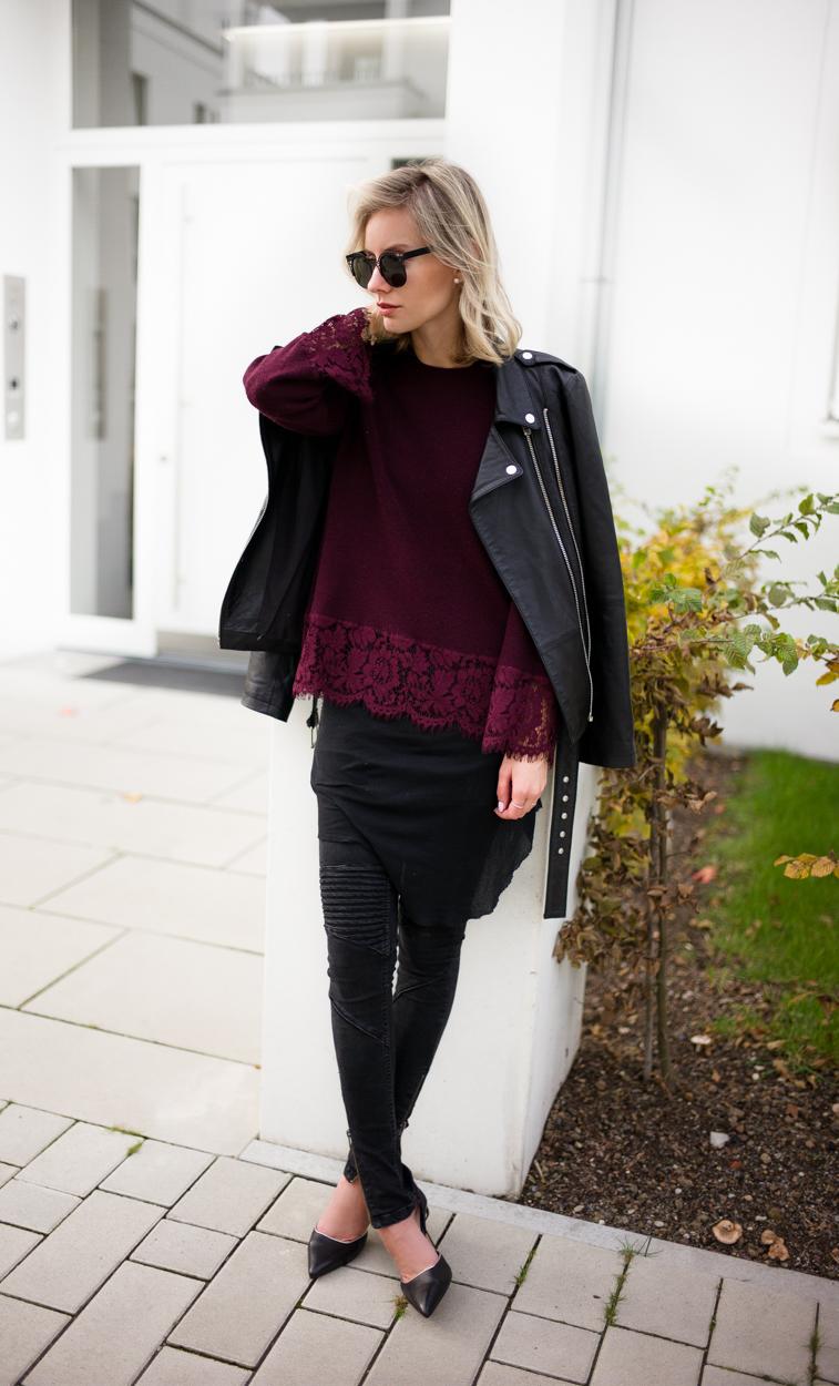 was ist ein fashion blogger