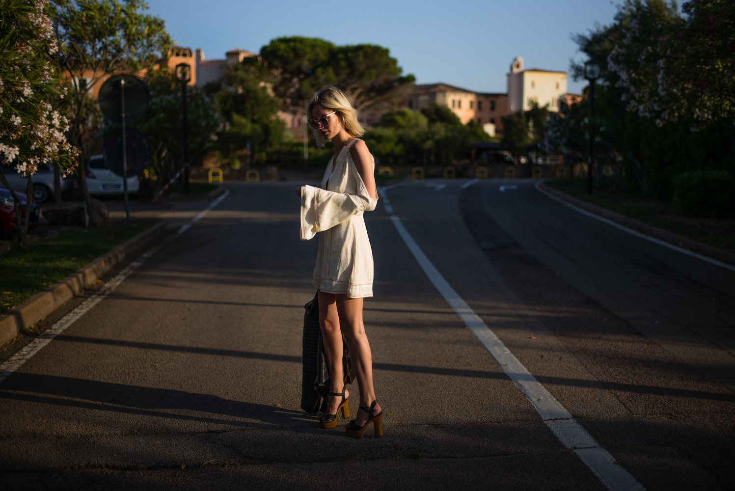 lisa-rvd-jumpsuit-finderskeepers
