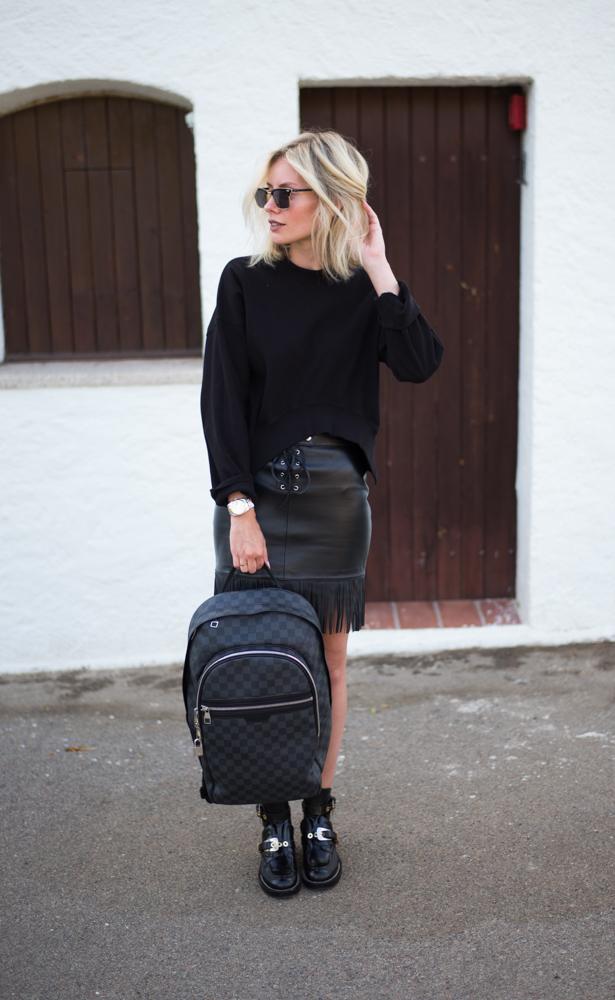 lisa-rvd-maje-fringe-skirt-6
