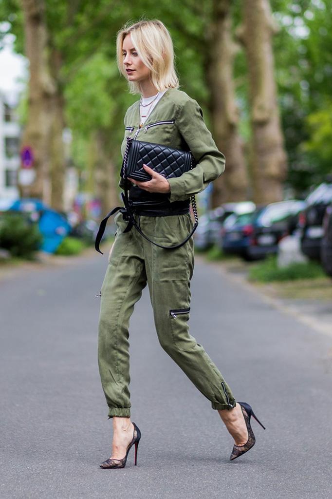lisa_rvd_overall-set-fashion