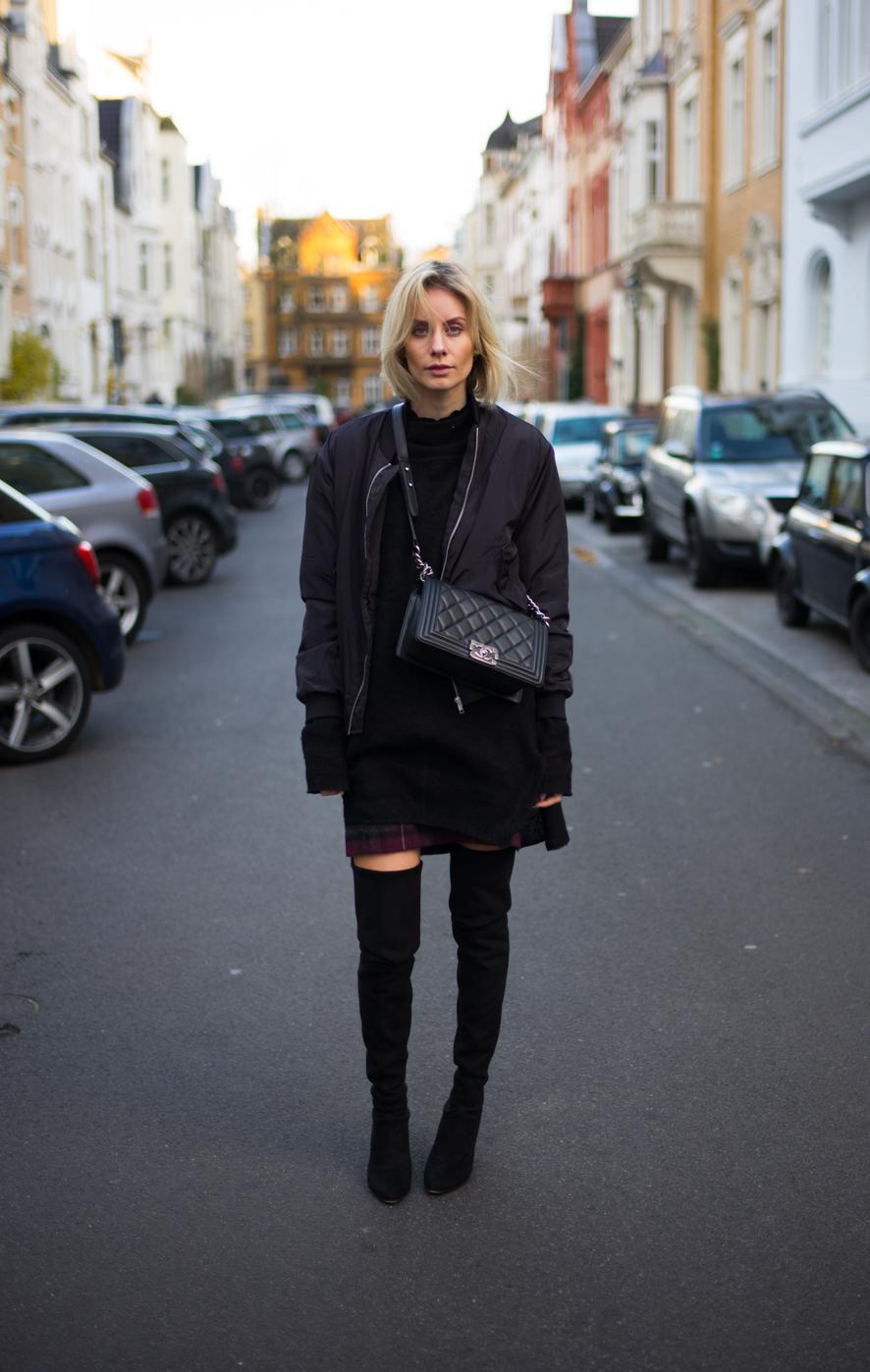 lisa-rvd-comma-skirt
